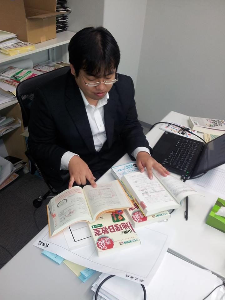 f:id:fumihiro2209:20170504151047j:plain