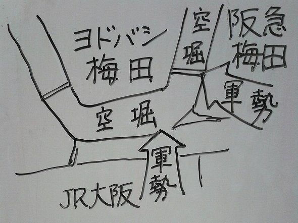 f:id:fumihiro2209:20170702214732j:plain