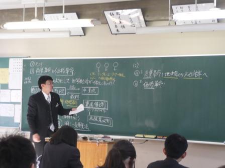 f:id:fumihiro2209:20170804020839j:plain