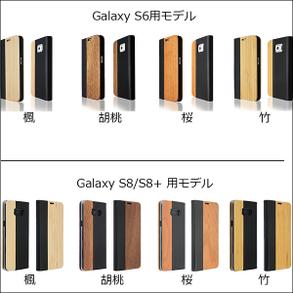 f:id:fumiho0330:20180504095401p:plain