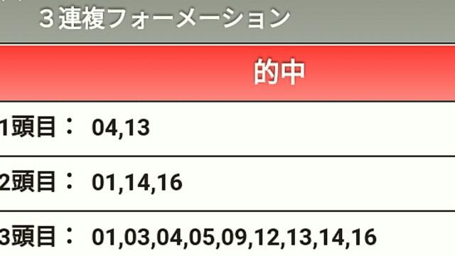 f:id:fumikao:20170313061758j:image