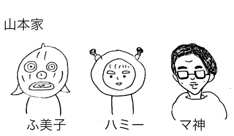 f:id:fumikoyamamoto:20171224151751p:plain