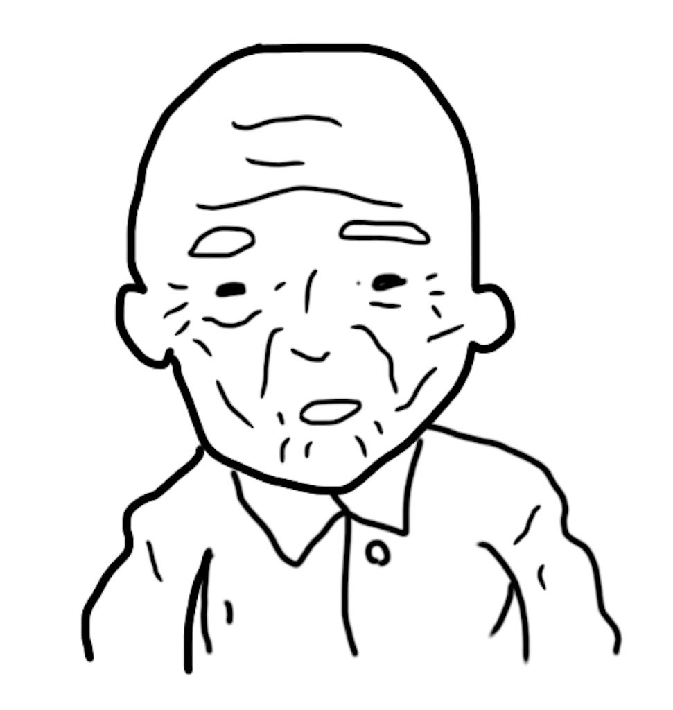 f:id:fumikoyamamoto:20180118154328p:image