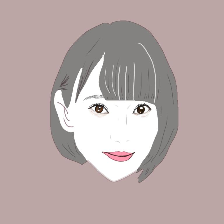 f:id:fumikoyamamoto:20180206023601p:plain