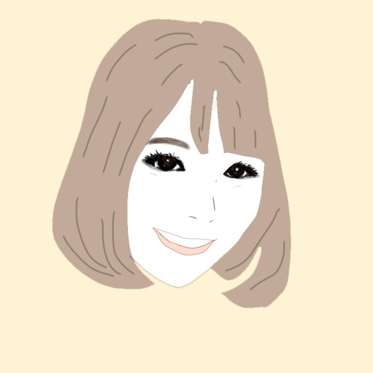 f:id:fumikoyamamoto:20180206023617p:plain
