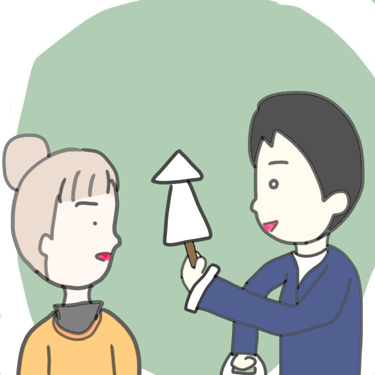 f:id:fumikoyamamoto:20180221105205p:plain