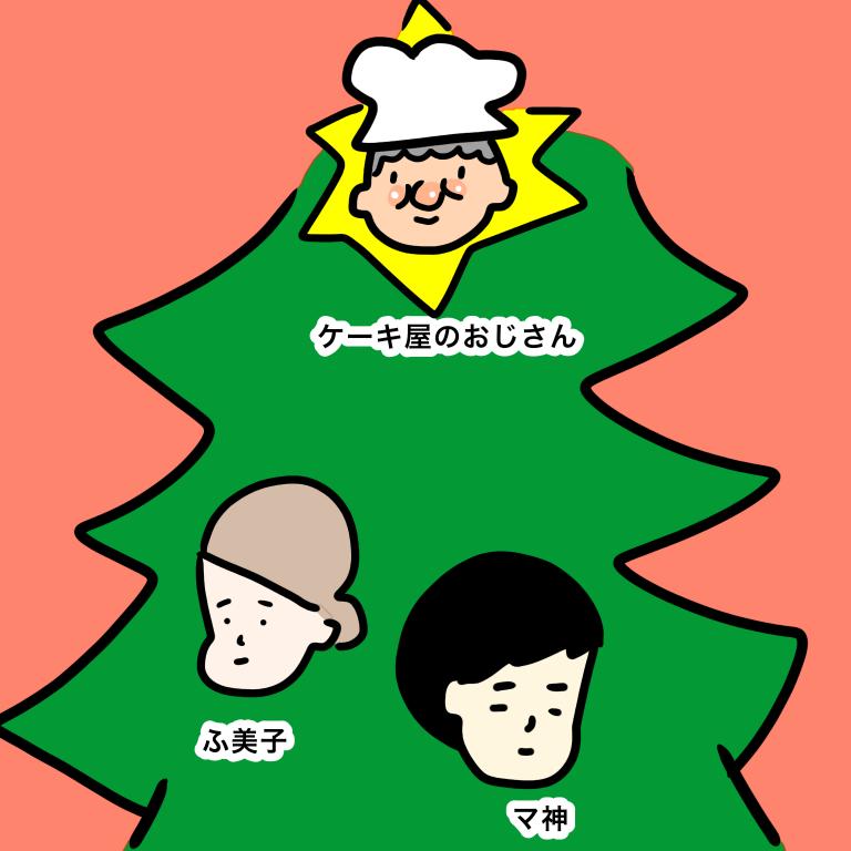 f:id:fumikoyamamoto:20180312211908p:plain