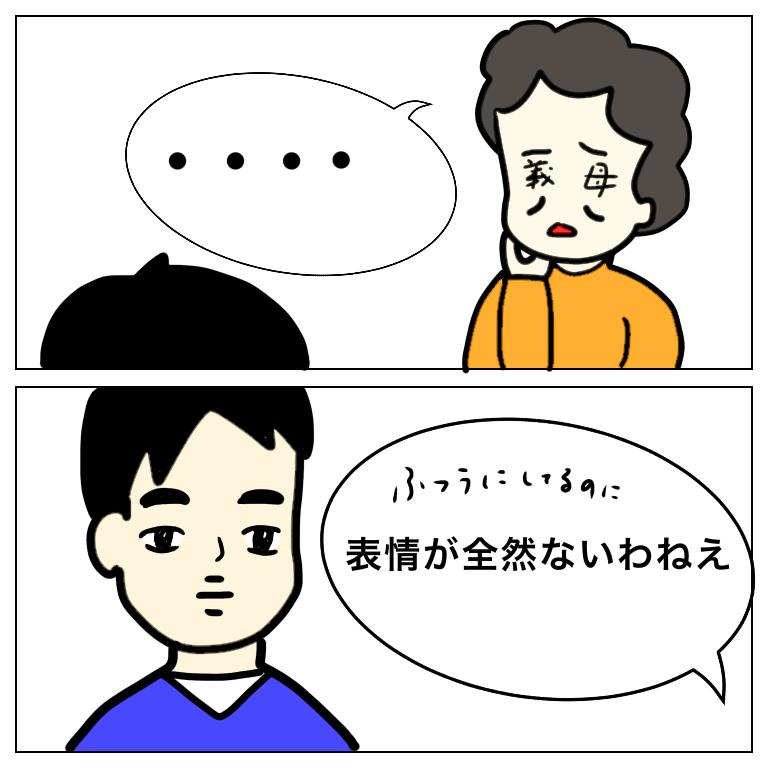 f:id:fumikoyamamoto:20180317135026p:plain