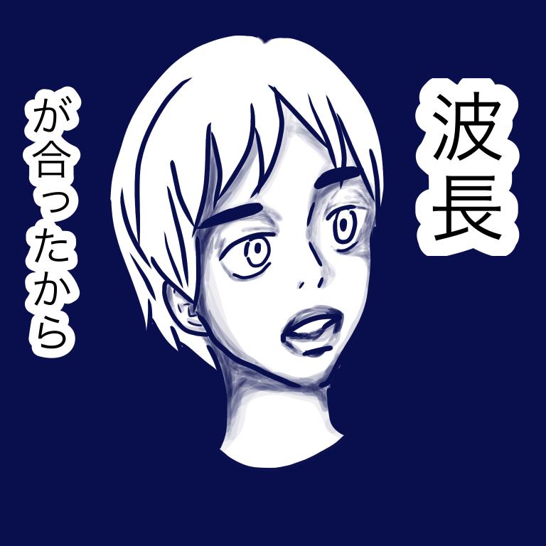 f:id:fumikoyamamoto:20180403221326p:plain