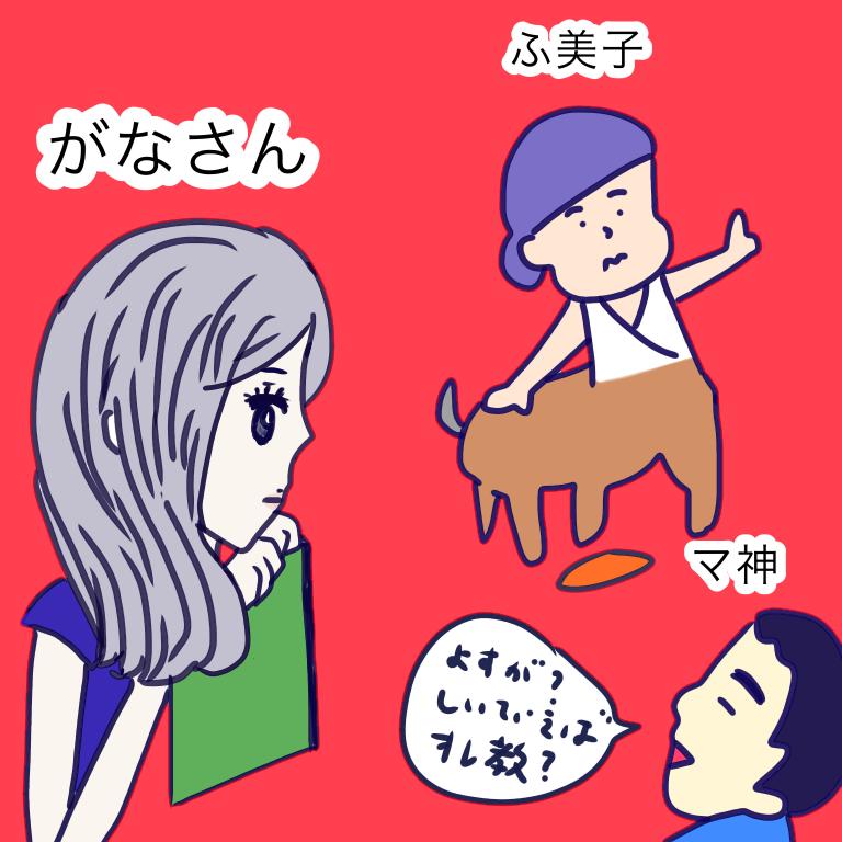 f:id:fumikoyamamoto:20180407013705p:plain