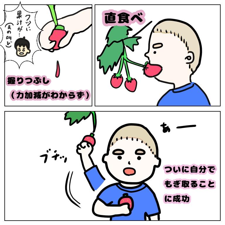 f:id:fumikoyamamoto:20180428021155j:plain