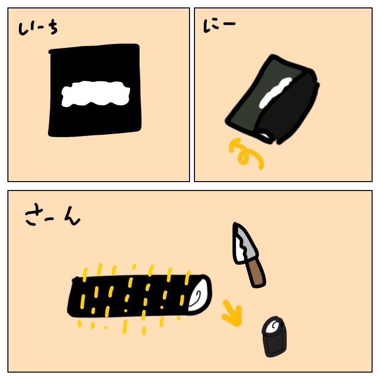 f:id:fumikoyamamoto:20180428021158j:plain