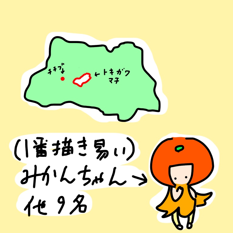 f:id:fumikoyamamoto:20180507190903j:plain