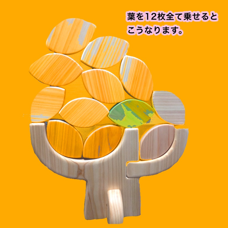 f:id:fumikoyamamoto:20180508211117j:plain