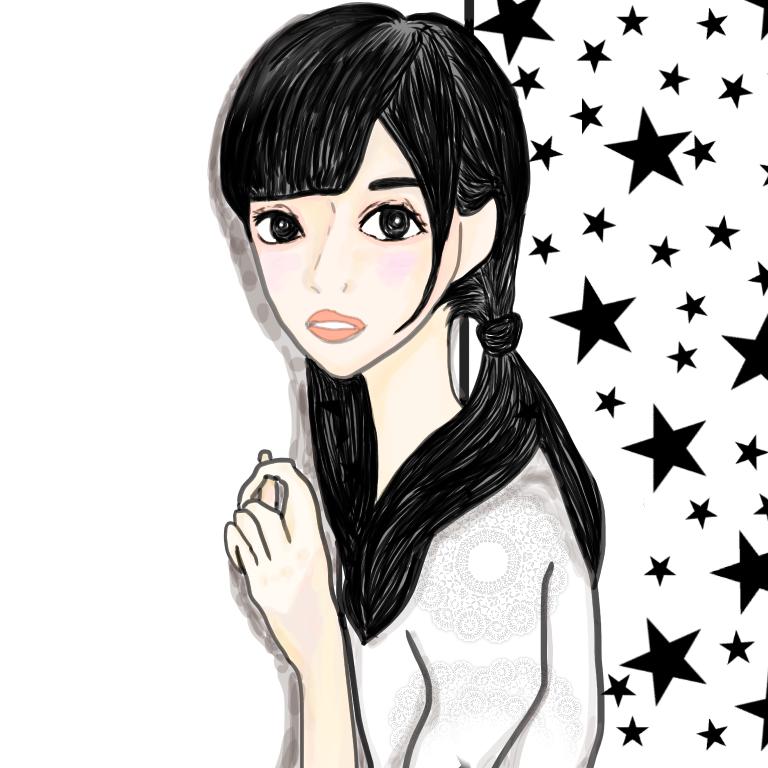 f:id:fumikoyamamoto:20180511232225p:plain