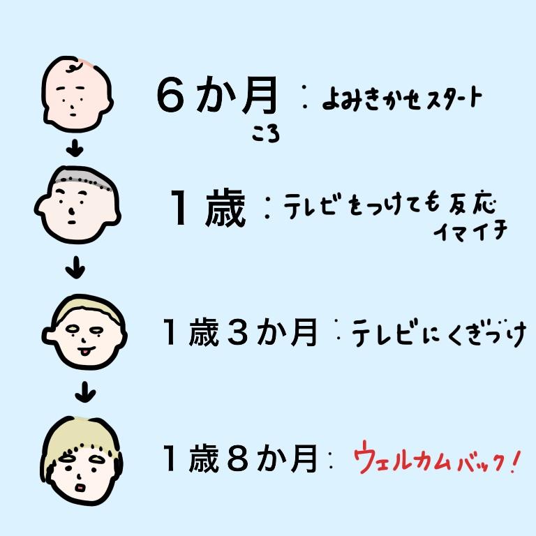 f:id:fumikoyamamoto:20180529174006j:plain
