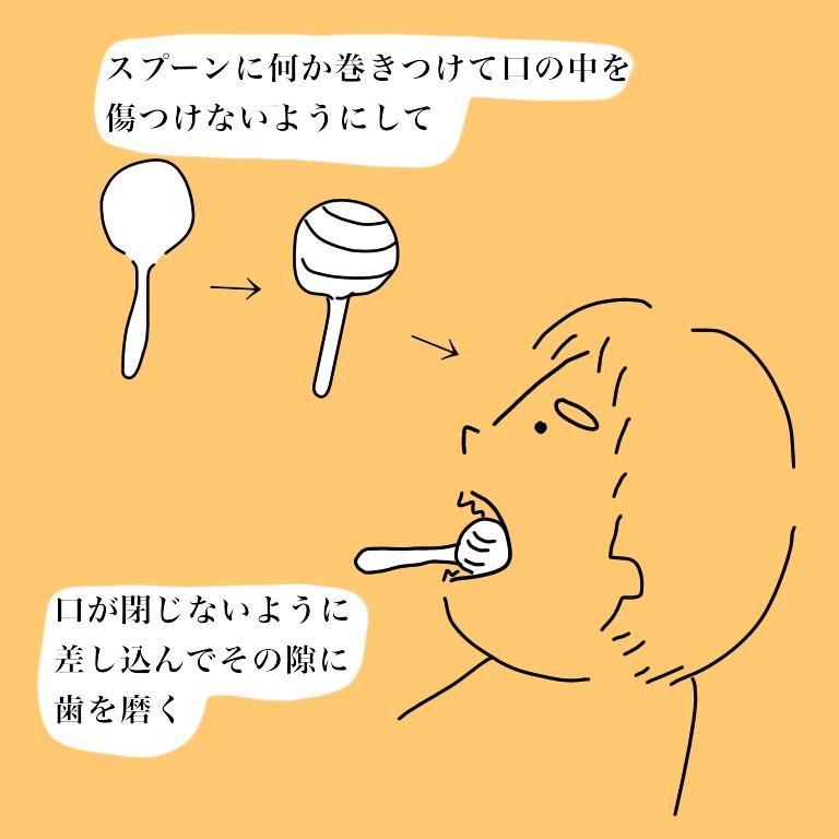 f:id:fumikoyamamoto:20180614235517j:plain