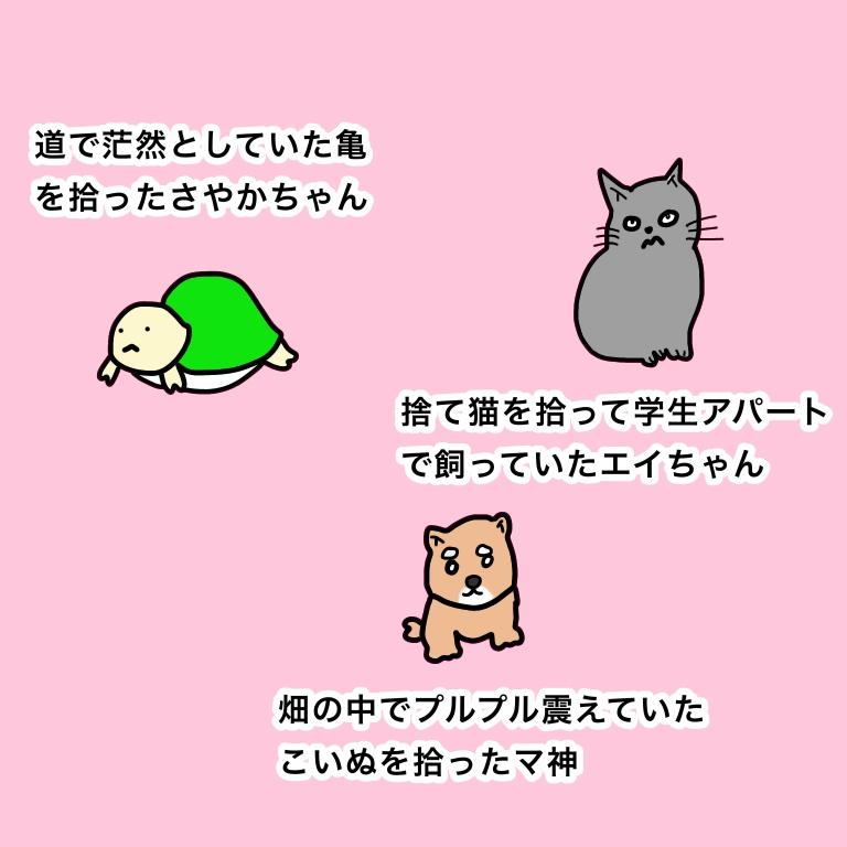 f:id:fumikoyamamoto:20180628010053j:plain