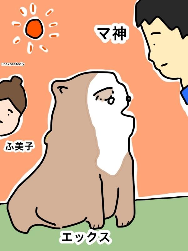 f:id:fumikoyamamoto:20180628010059j:plain