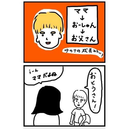 f:id:fumikoyamamoto:20181021152211j:plain