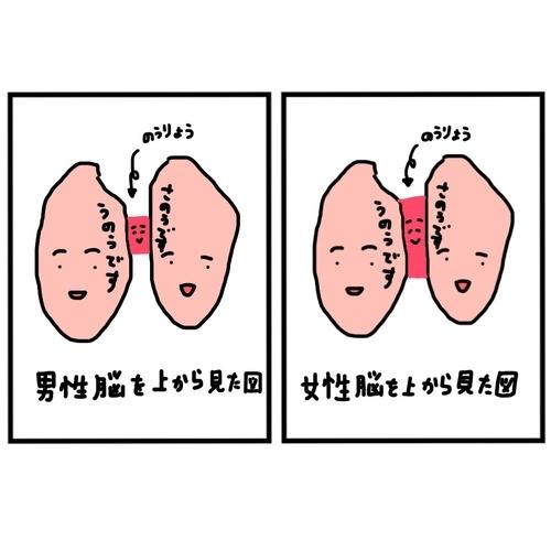 f:id:fumikoyamamoto:20181124124644j:plain