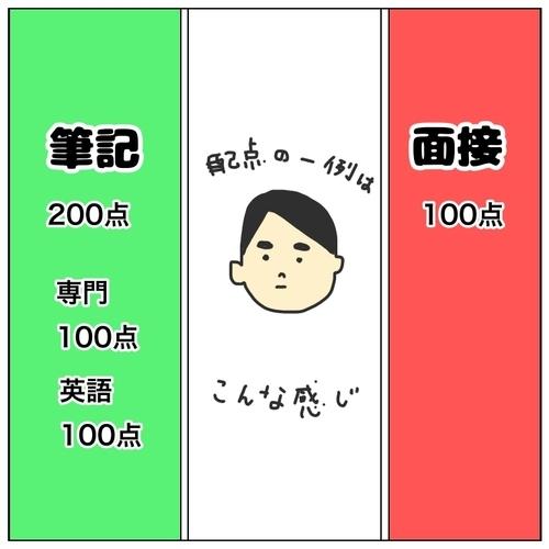 f:id:fumikoyamamoto:20181211135258j:plain