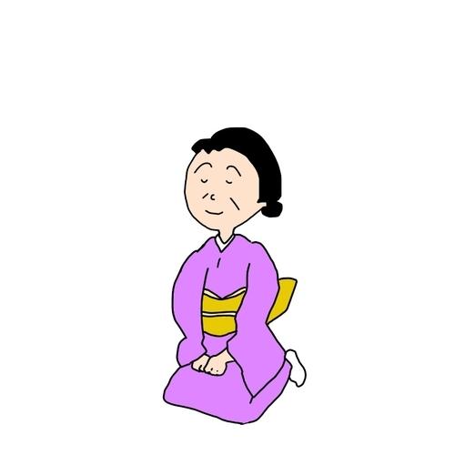 f:id:fumikoyamamoto:20190106104504j:plain