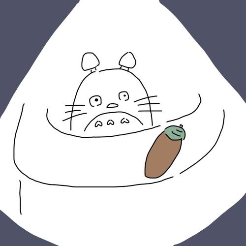 f:id:fumikoyamamoto:20190114000935j:plain