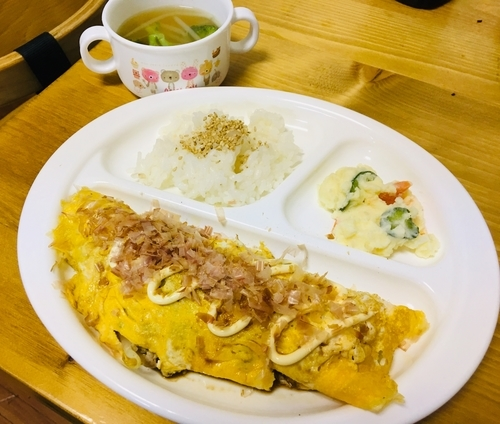 f:id:fumikoyamamoto:20190711063750j:plain