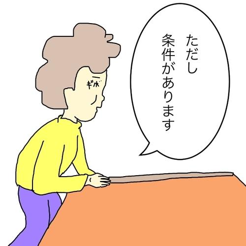 f:id:fumikoyamamoto:20190719192749j:plain