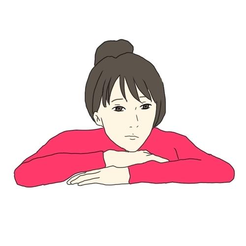 f:id:fumikoyamamoto:20190727104032j:plain