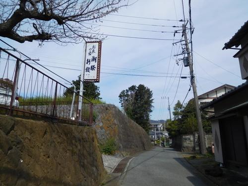 f:id:fumikoyamamoto:20190731134207j:plain