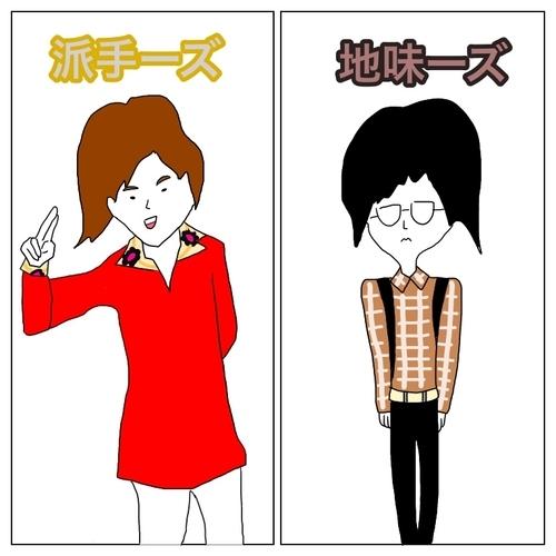 f:id:fumikoyamamoto:20190801101420j:plain