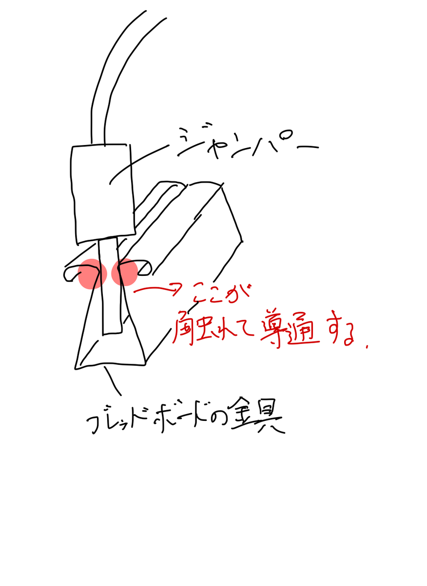f:id:fumimaker:20200508175405j:plain