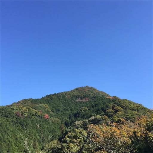 f:id:fumimanokimochi:20161111195643j:image