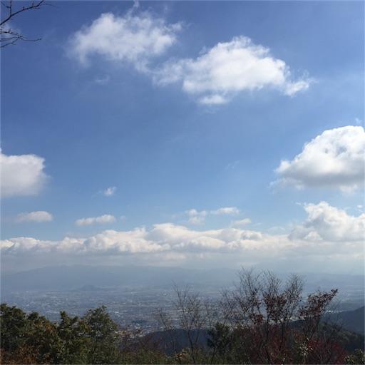 f:id:fumimanokimochi:20161111200151j:image