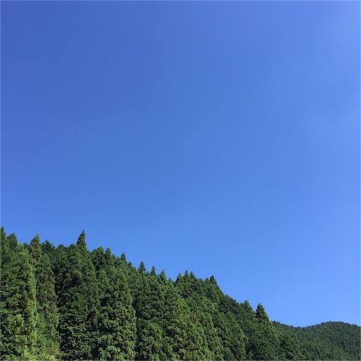 f:id:fumimanokimochi:20161112231454j:image