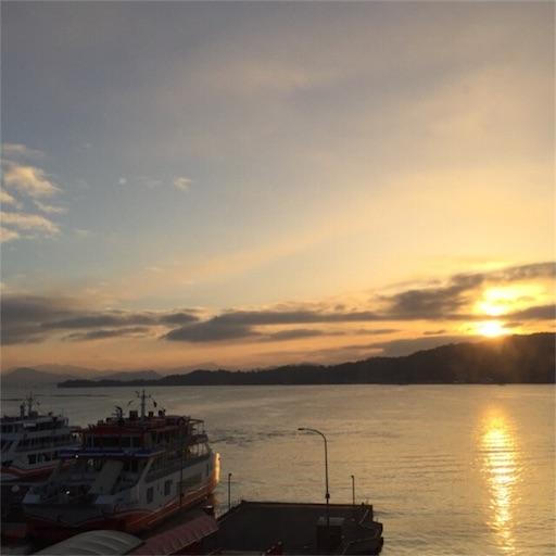 f:id:fumimanokimochi:20161227153738j:image