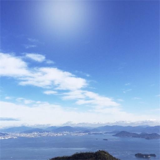 f:id:fumimanokimochi:20161227154116j:image