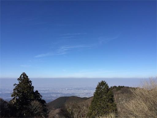 f:id:fumimanokimochi:20170131150444j:image