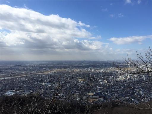 f:id:fumimanokimochi:20170206143311j:image