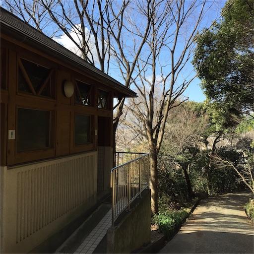 f:id:fumimanokimochi:20170206143700j:image