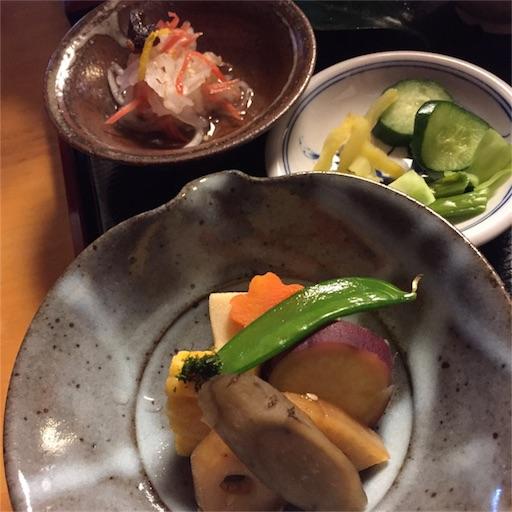 f:id:fumimanokimochi:20170220135538j:image