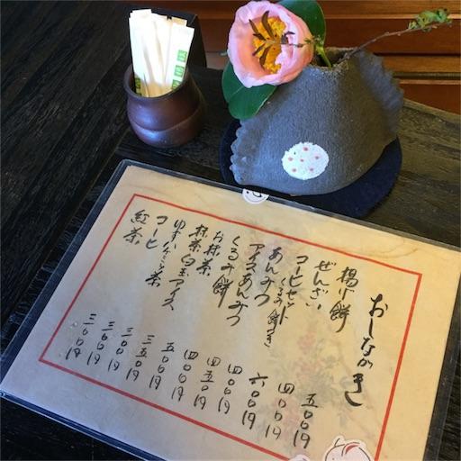f:id:fumimanokimochi:20170220135623j:image