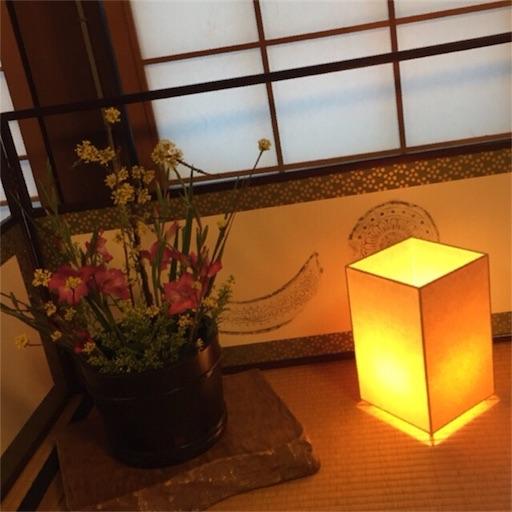f:id:fumimanokimochi:20170220135654j:image