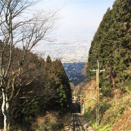 f:id:fumimanokimochi:20170226174746j:image