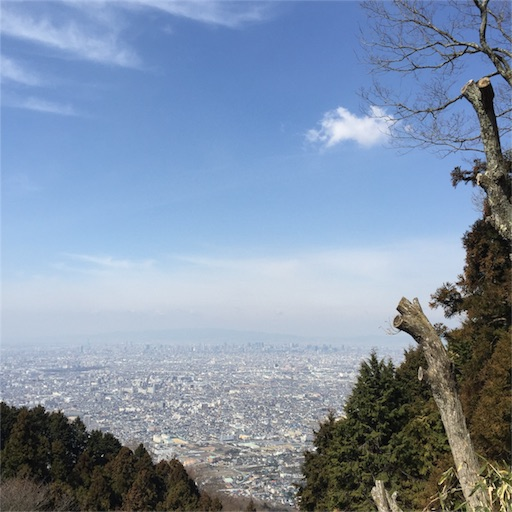 f:id:fumimanokimochi:20170226174809j:image