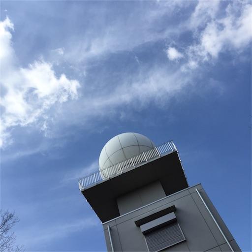 f:id:fumimanokimochi:20170226174934j:image