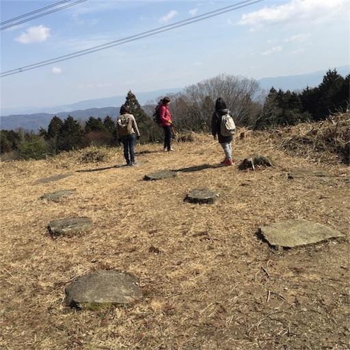 f:id:fumimanokimochi:20170226175106j:image