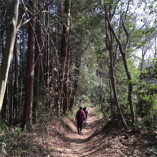 f:id:fumimanokimochi:20170227155744j:image